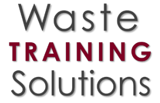 Waste Training Solutions